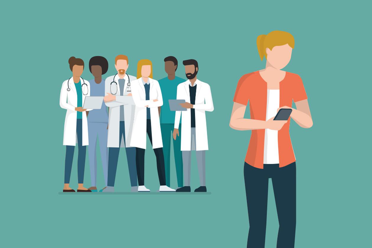 Does Medicare Cover Shingles Vaccines Like Shingrix