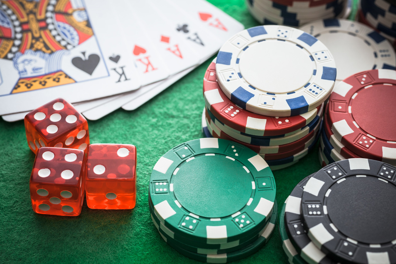 Betting and gambling difference between medicare martingale betting system illegal immigration